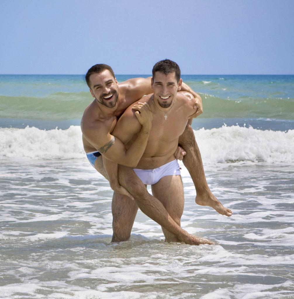Rehoboth Beach Gay Guide