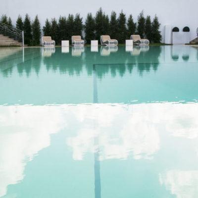 pool_20