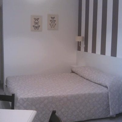 BnB Sogno Salento Bedroom 2
