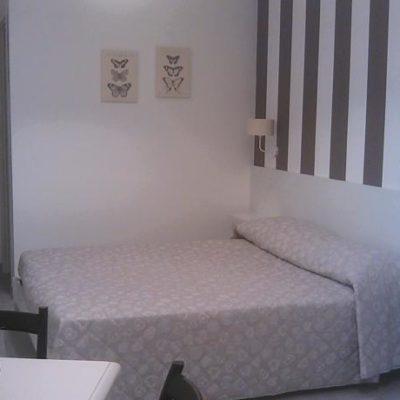 BnB Sogno Salento Bedroom 2