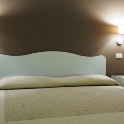 BnB Sogno Salento Bedroom 3