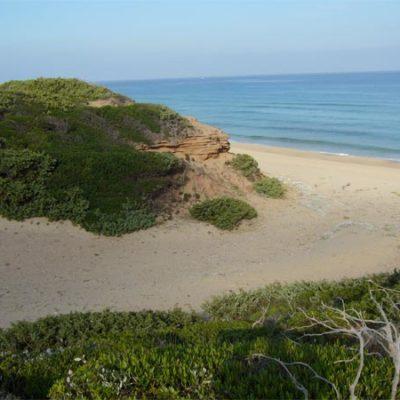Gay Beaches San Cataldo