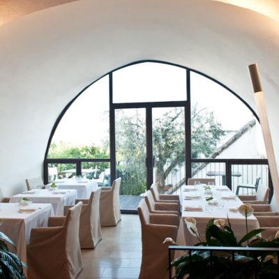 sommita-ristorante08