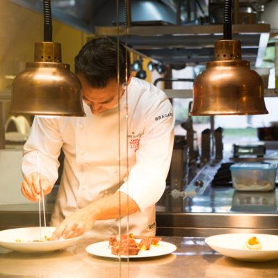 sommita-ristorante10