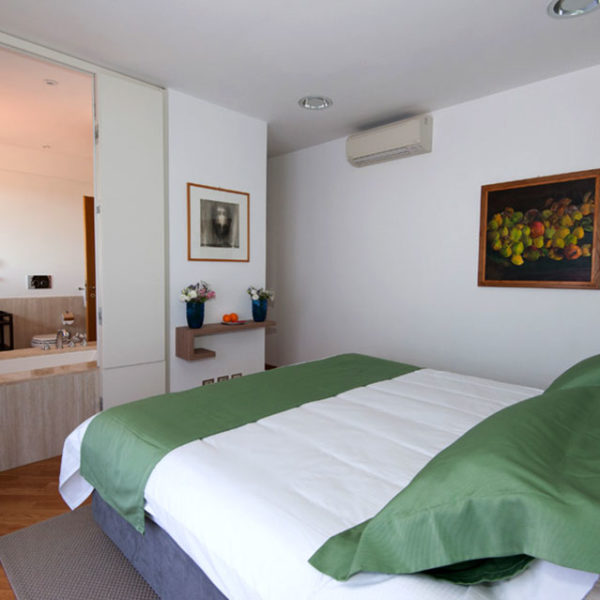 Discover Rome accommodation