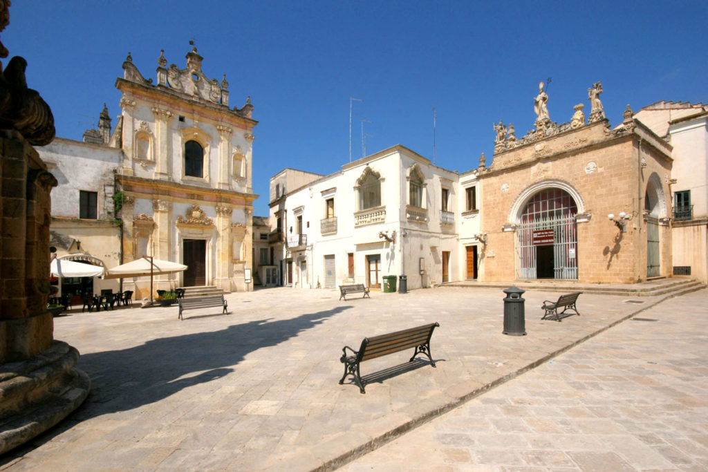 Pride of salento stay with italy gay travels in puglia for 326 wendell terrace syracuse ny