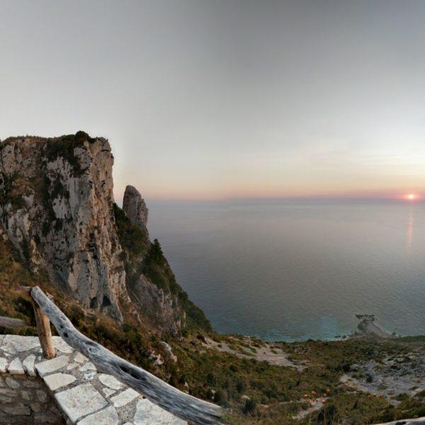 breathtaking views all gay active sailing