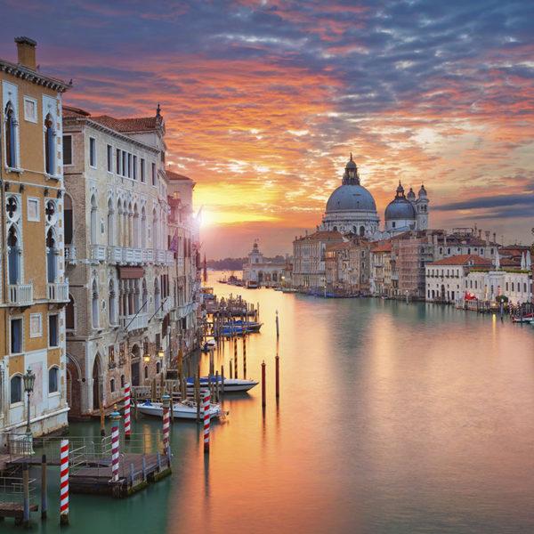 Gay Opera Tour Venice Fenice