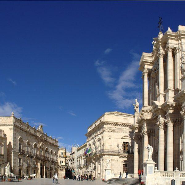 Gay Sicily Italy