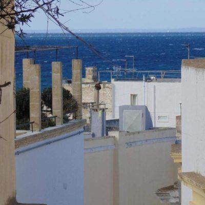 Residence Kalè Gay Friendly Gallipoli Sea View