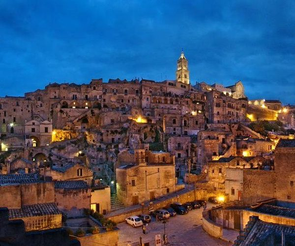 Luxury Matera HeroShot 850