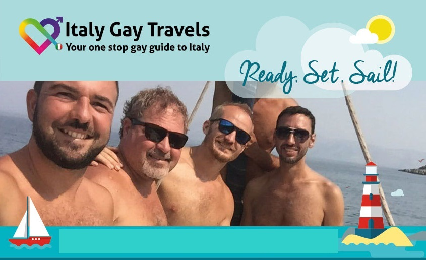 Gay Greece